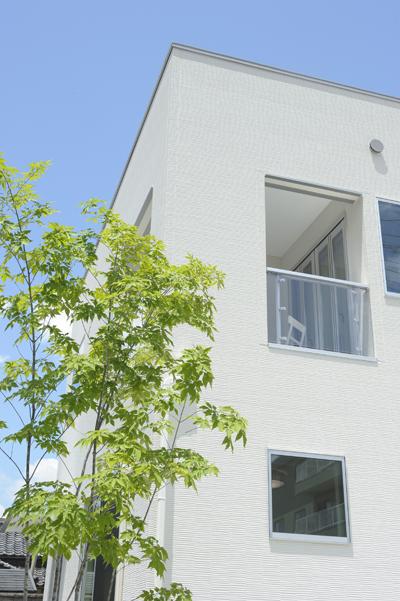 日生ハウジングは、「透明でわかりやすい価格」だから安心!|桜井・橿原の分譲・注文住宅の日生ハウジング