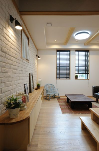 「高気密・高断熱の家」のメリットとは?|桜井・橿原の分譲・注文住宅の日生ハウジング