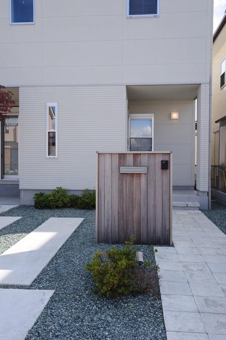 住宅ローンお支払いのモデルケースのご紹介|桜井・橿原の分譲・注文住宅の日生ハウジング