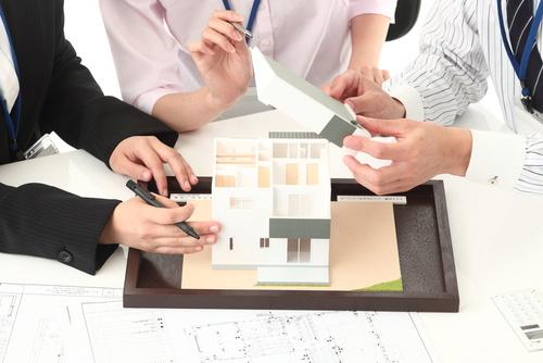 徹底した自由設計で、こだわりのお家を実現!|桜井・橿原の分譲・注文住宅の日生ハウジング