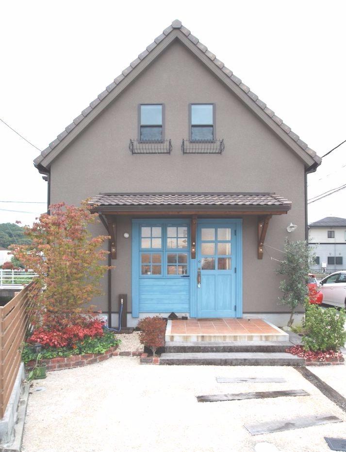 お客様の声 N 様邸|桜井・橿原の分譲・注文住宅の日生ハウジング