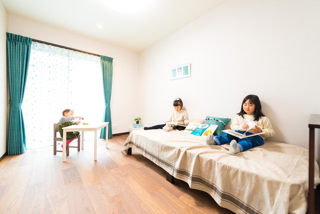 分譲地情報「日生タウン上之庄7期」|桜井・橿原の分譲・注文住宅の日生ハウジング