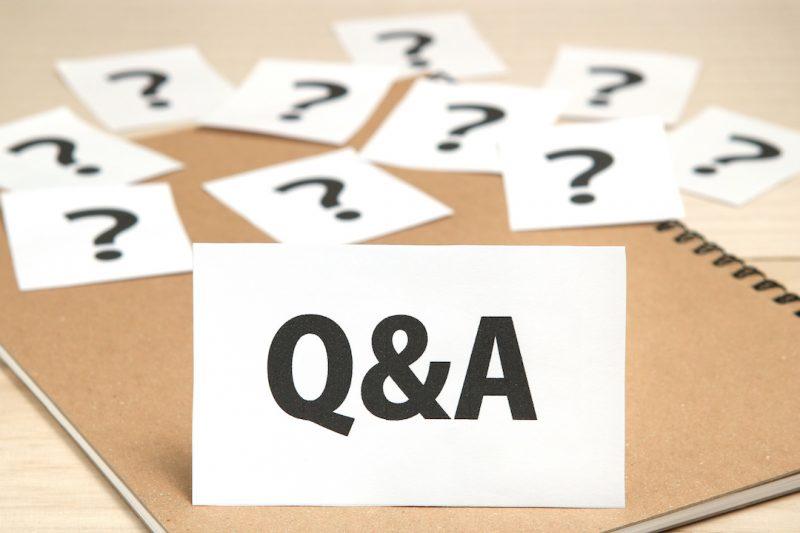 Q&A:自己資金がなくても、住宅購入できるのでしょうか?|桜井・橿原の分譲・注文住宅の日生ハウジング