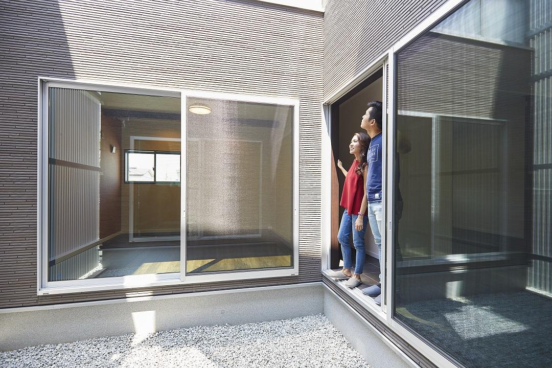 今週のイベント情報|桜井・橿原の分譲・注文住宅の日生ハウジング