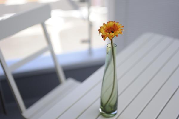 日生ハウジングではZEH住宅を推進します!|桜井・橿原の分譲・注文住宅の日生ハウジング