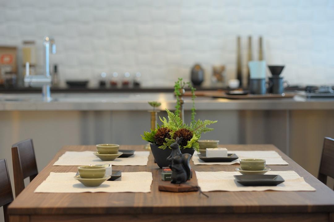 お家の建替えも大丈夫です! 桜井・橿原の分譲・注文住宅の日生ハウジング