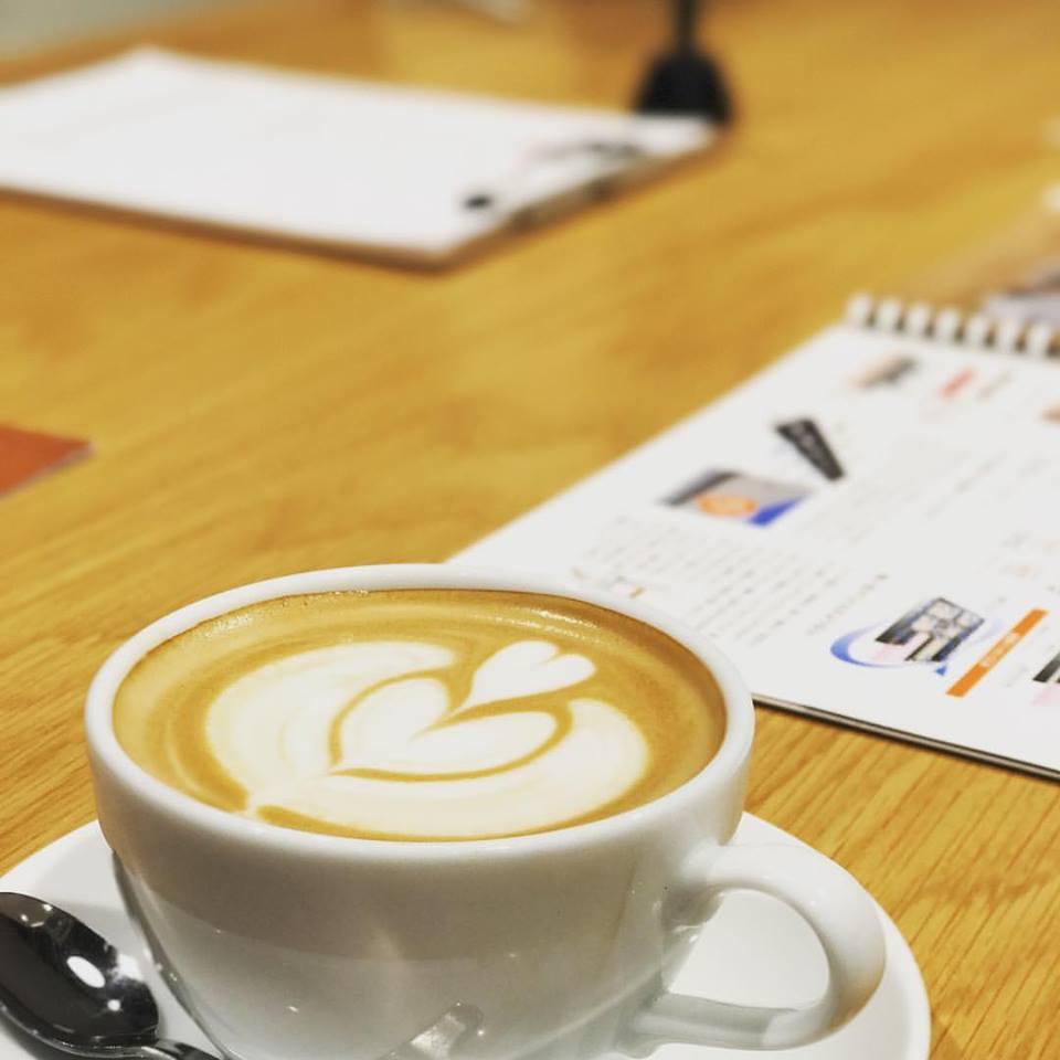 【ieカフェ】お家の相談会 桜井・橿原の分譲・注文住宅の日生ハウジング